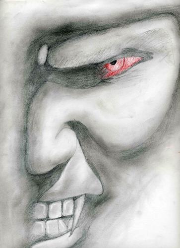 vampirepetit.jpg
