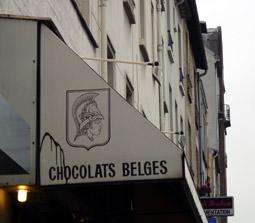 belges.jpg
